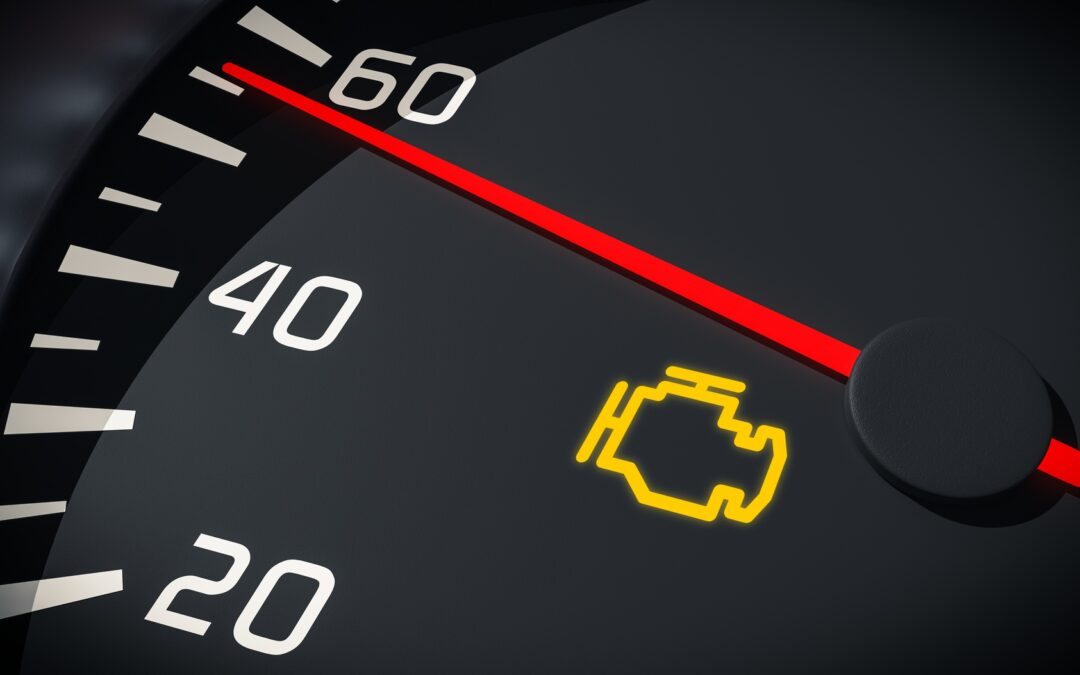 6 Ways You Could Be Killing Your Car