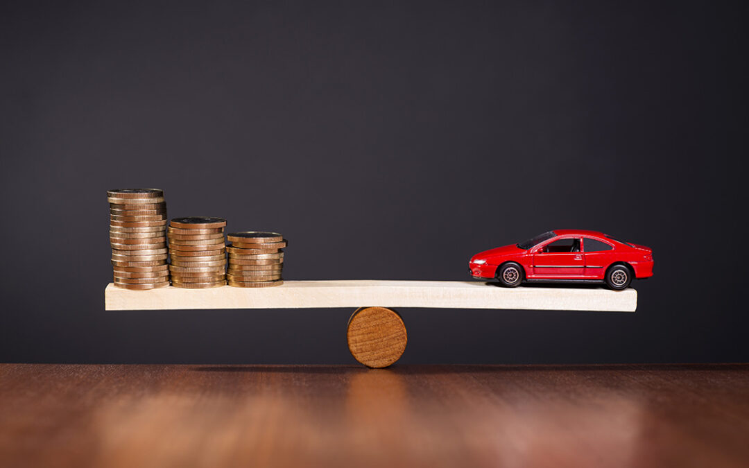 How Much Does It Cost To Ship A Car >> How Much Does It Cost To Ship A Car Home Auto Transport 123